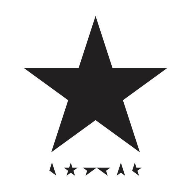 David_Bowie_Blackstar-b