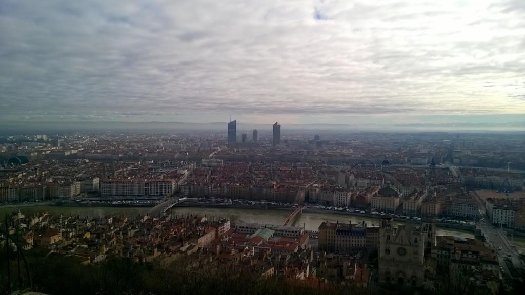 Lyon_20160221 (2)