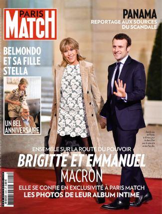 Emmanuel-Macron_2016_Paris-MatchJPG