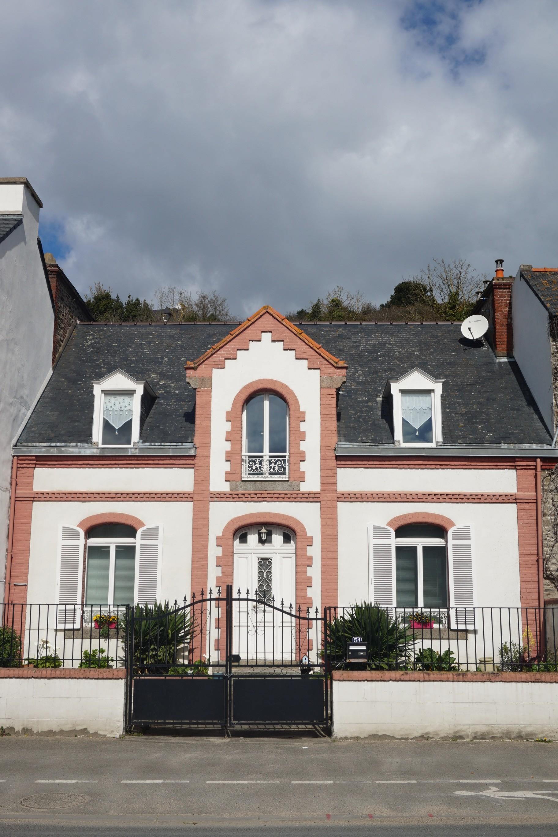 Saint-Brieuc Plérin