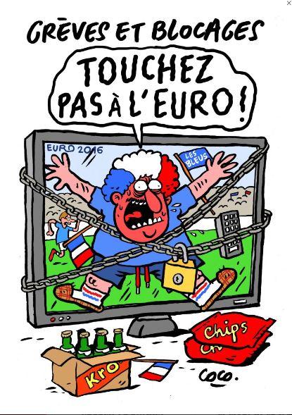 CH_20160600_Euro