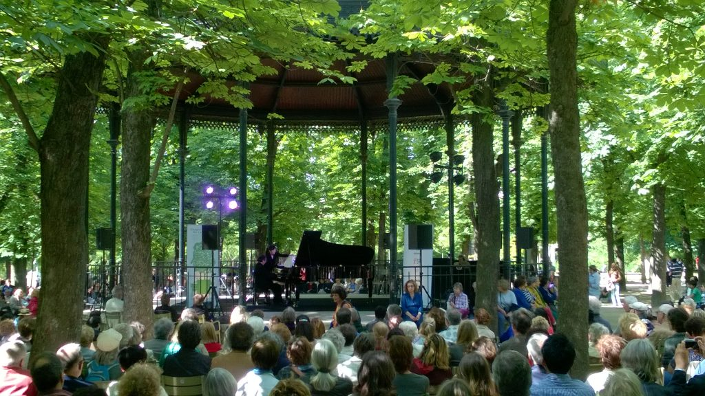 Chopin_Luxembourg_20160626 (2)