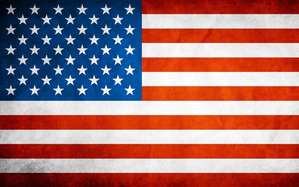 Drapeau_Etats-Unis