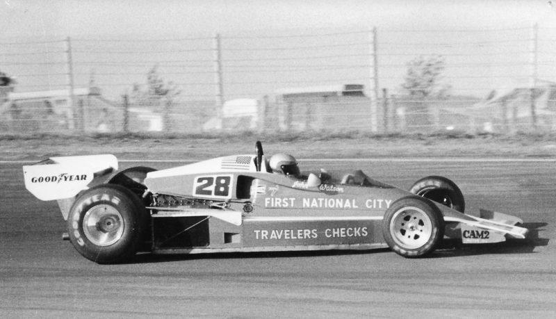 GP USA 1976 Watkins-Glen