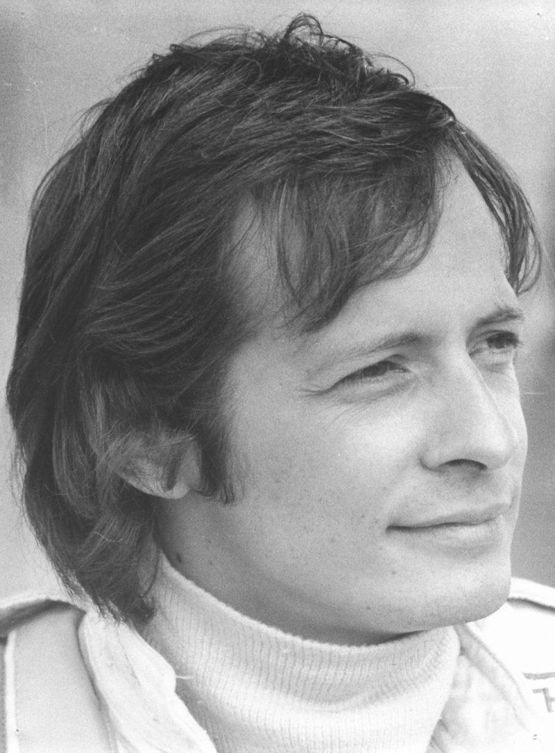 Alex Ribeiro 1979