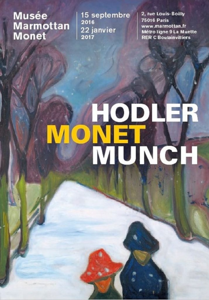 hodler-monet-munch