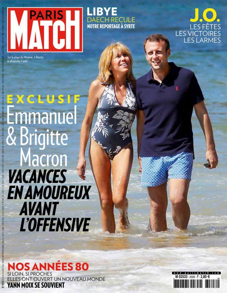 Macron_ParisMatch-201608