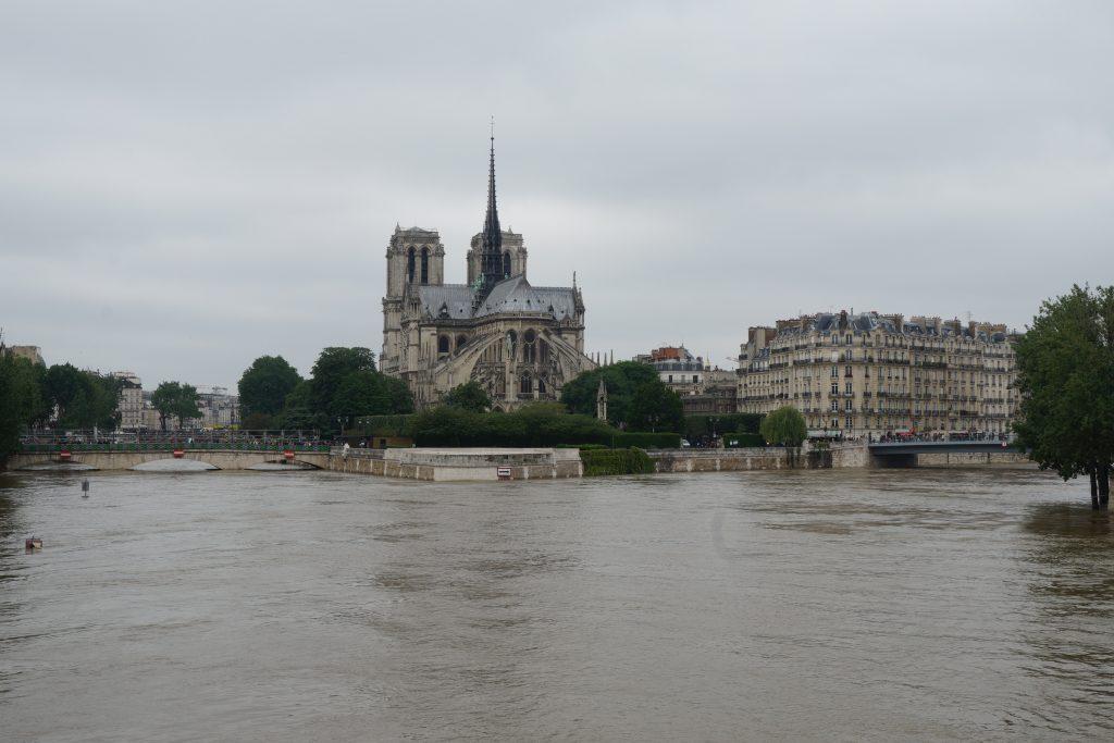 Paris_Inondation-2016 (59)