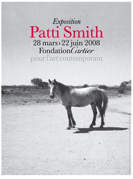 patti_smith_land250_2
