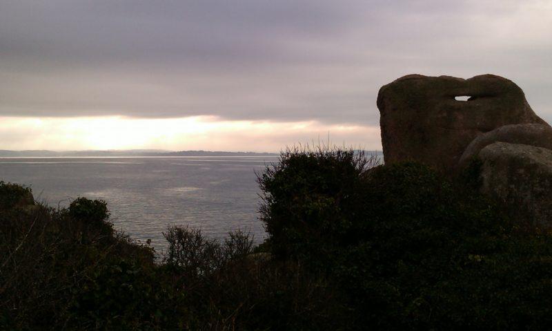 Le Port - 2013