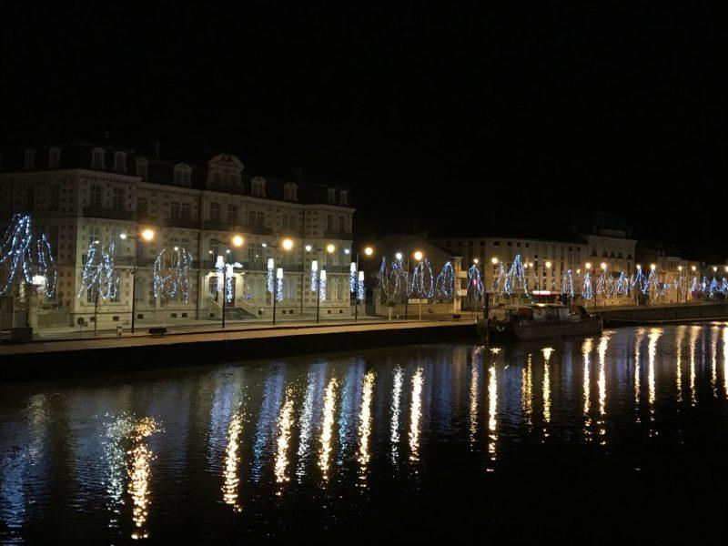 Verdun - ville